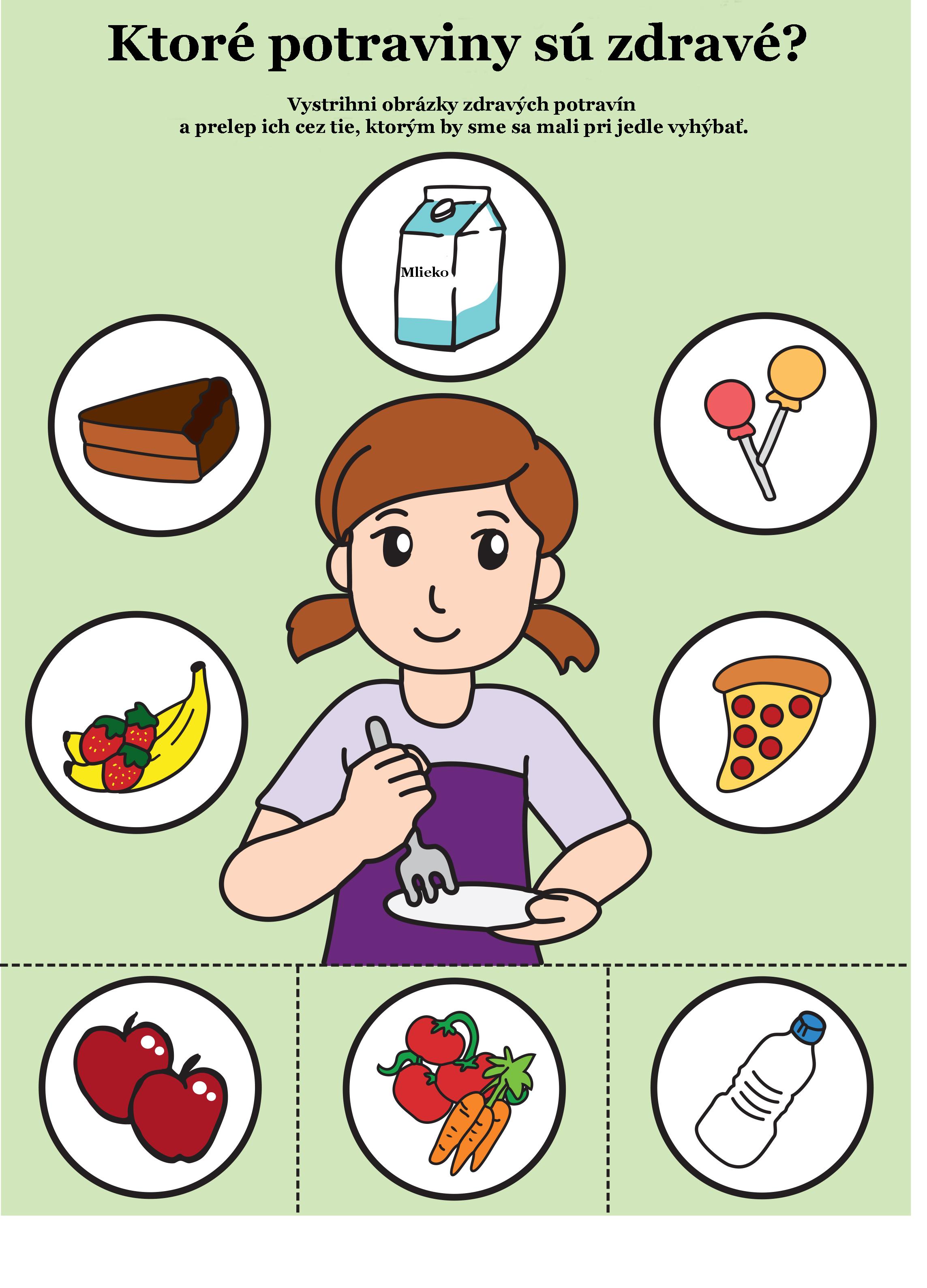 food habits and globalization