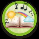 Čítanie a počúvanie