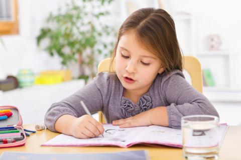 Úskalia vývinu a kritériá školskej zrelosti detí