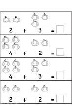 Počty a čísla