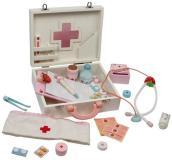 Lekársky kufrík