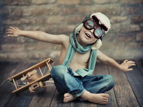 Na čo sa zamerať vo výchove detí v predškolskom veku