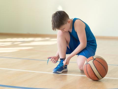 5 zaručených stratégií ako motivovať dieťa k fyzickej aktivite