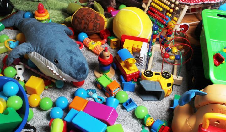 Deti potrebujú pravidelný režim aj cez prázdniny. Viete ako na to?
