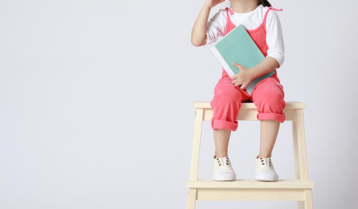 Ako pripraviť dieťa na zápis do základnej školy?